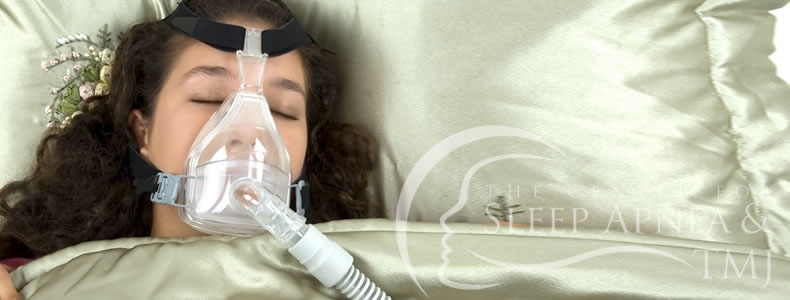 cpap-sleep-disorder-treatment